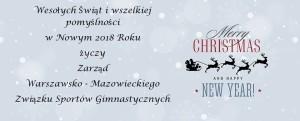 christmas-2948316_960_720 pl