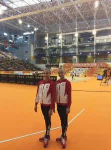 Reprezentacja Polski Juniorek