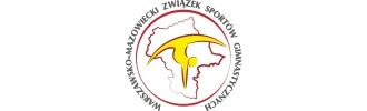 Warszawsko-Mazowiecki Związek Sportów Gimnastycznych